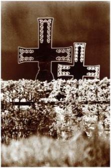 Łętowice Nr 283 [Fotografia]